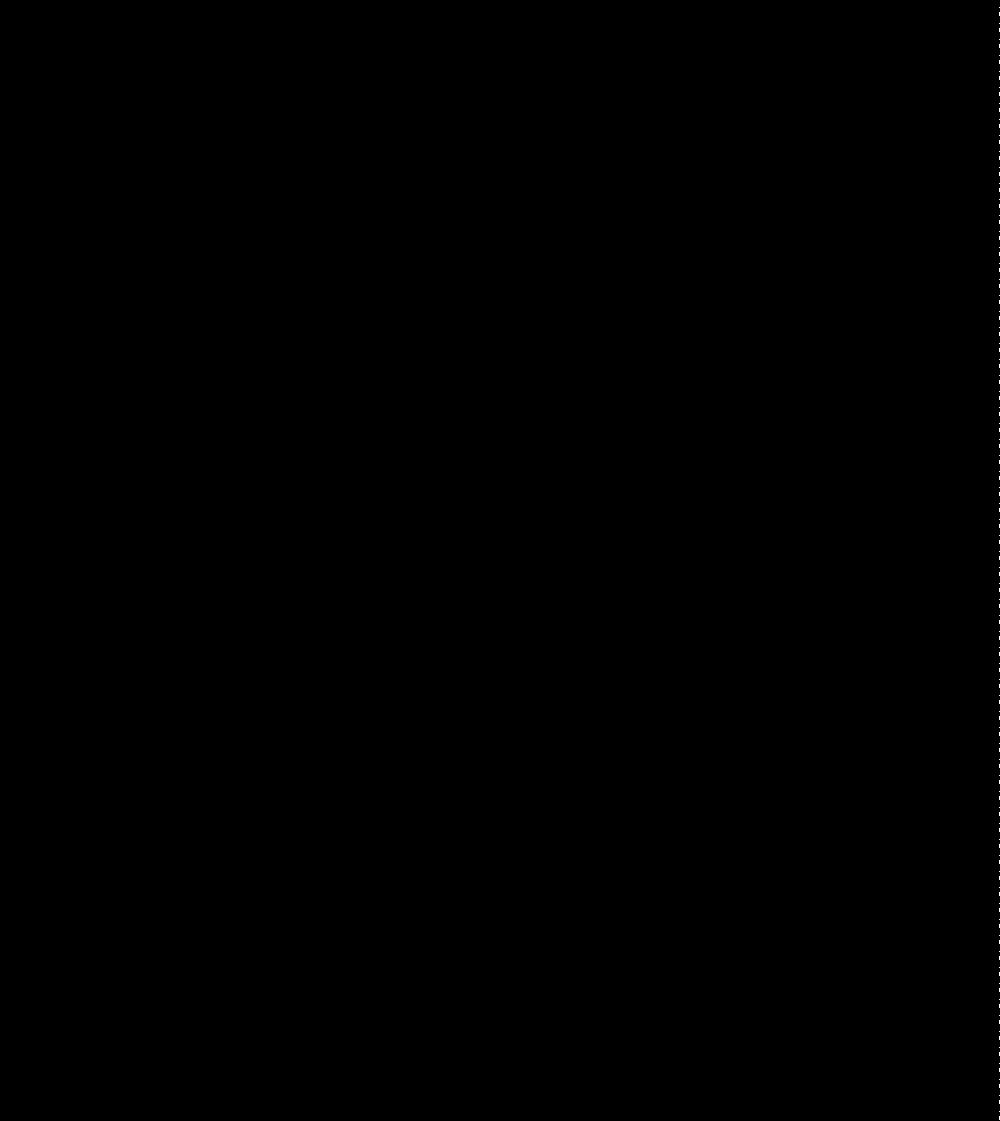 TK_Logo_RGB_fill